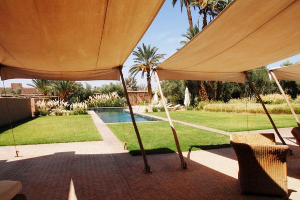 dar-ahlam-marokko