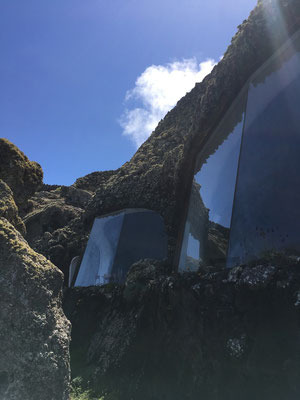 mirador-del-rio