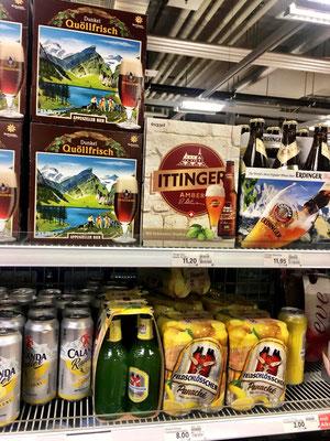 ittinger-bier