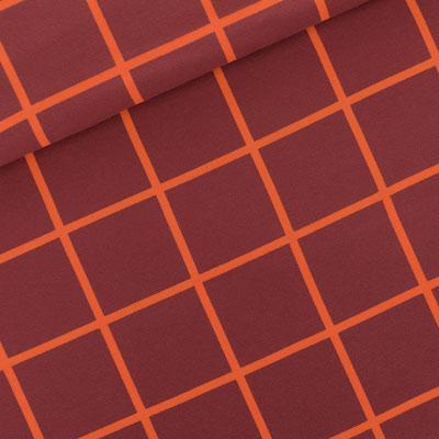 Grid XL - Bordeaux