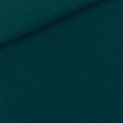 Ponderosa Green