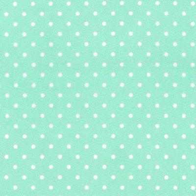 Dots mint