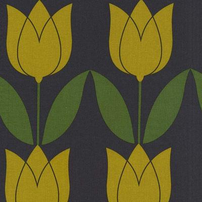 tulip citron