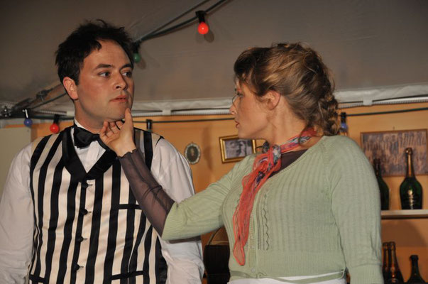 Stück: Mirandolina, E.T.A. Hoffmann Theater