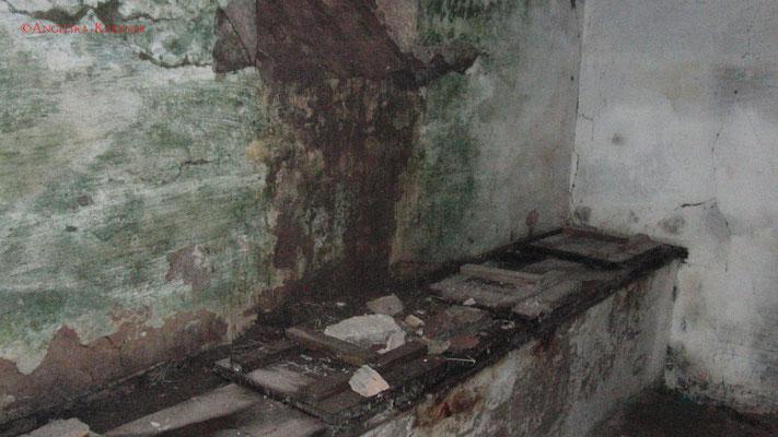 Abort (Toiletten) #Bitche #ghosthunters #paranormal