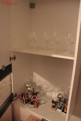 Inzwischen ist der Altar geräumt worden. #ghosthunters #paranormal #ghost #geist #spuk