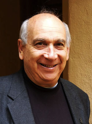 Alan Dundes 1934 - 2005