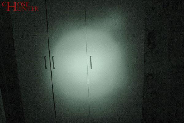 6. Eindrücke der 2. ESP-Sitzung. #ghosthunters #paranormal #ghost #geist #spuk