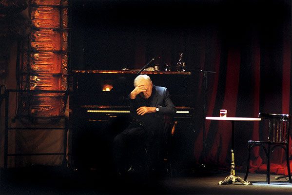 Marcel Prawy