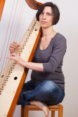 Reinhild Waldek