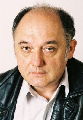 Karl Fischer