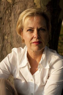 Helga Innerhofer