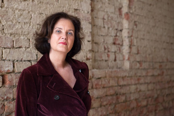 Katrin Mackowski