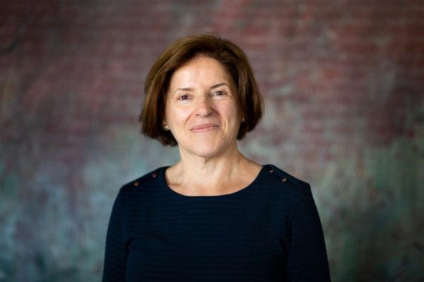 Anna Ritzberger-Moser