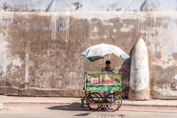 Ahmedabad,Gujarat, India
