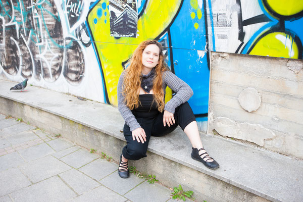 Sandra Knoll