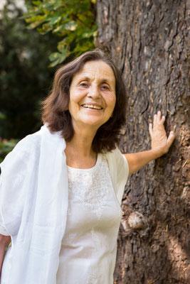 Barbara Nath-Wiser