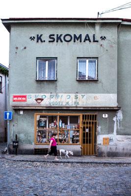 Znojmo, Czechia
