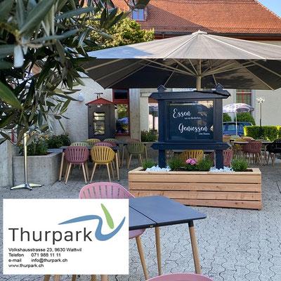 www.thurpark.ch