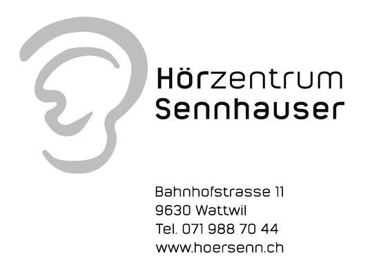 www.hoersenn.ch