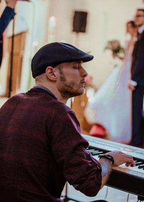 dmp school - dein Unterricht für Music Production, Mixing & Recording