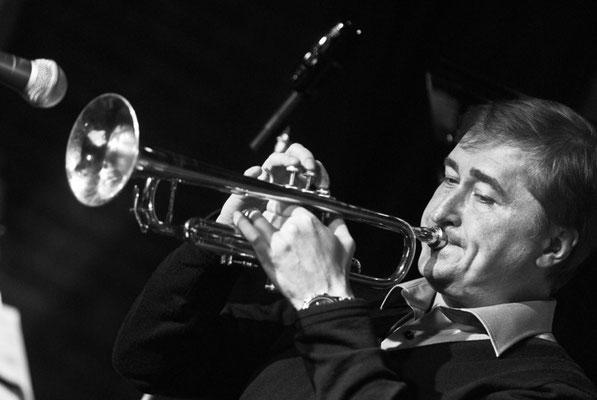 Trompete, Posaune oder Horn Lernen - An der dmp school