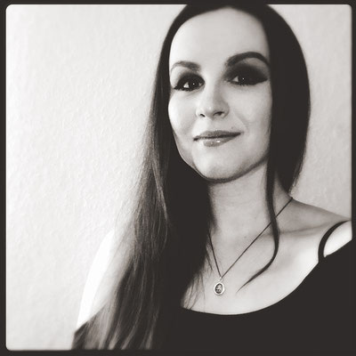Olivia Solner - Gesangslehrerin