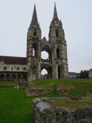 abbaye saint jean des vignes