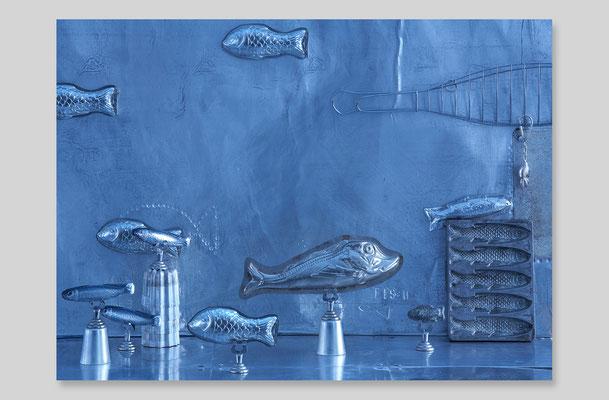 Editorial - Fisch