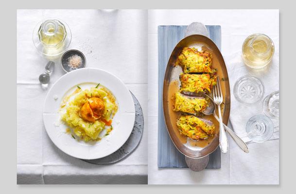 Editorial - Kartoffel