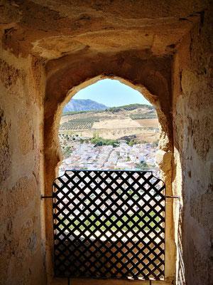 Elysion_guerisseur toulouse_voyage en Andalousie