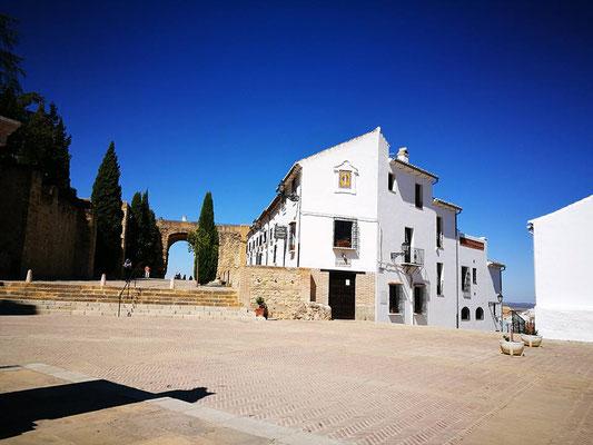 Cabinet Elysion en Andalousie_Espagne