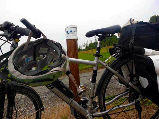 Werse-Radweg