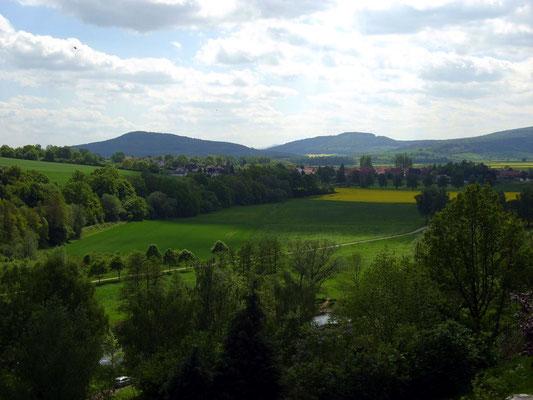 Von Trendelburg