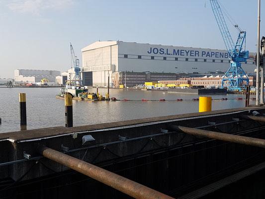 Meyer-Werft (Papenburg)