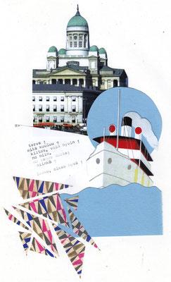 sukultur, cover für david wagner,2012