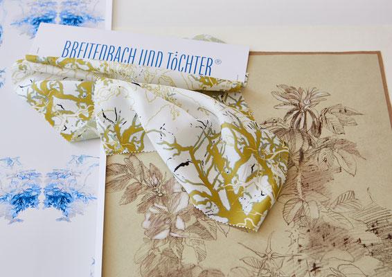 ©BREITENBACH UND TÖCHTER®, Interieur 2019