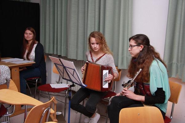 Instrumentalisten