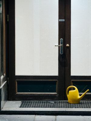 Street Photography Wien Vienna