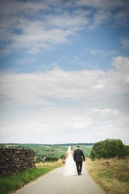 Hochzeit in Falkenstein