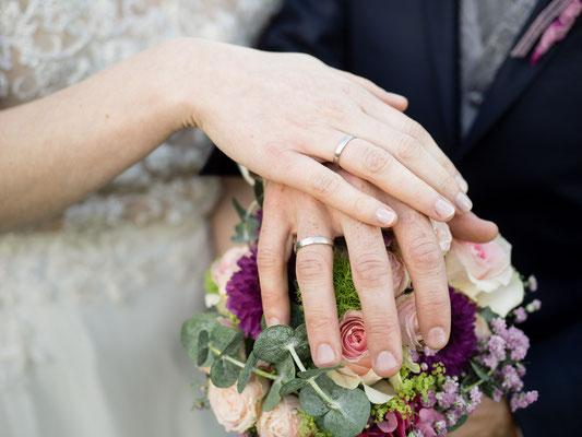 Hochzeit feiern am Freigut Thallern