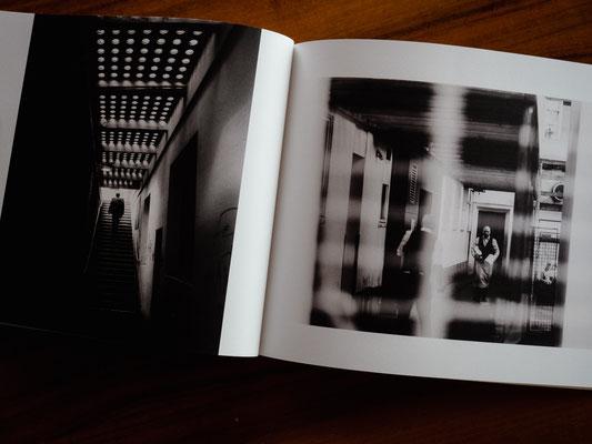 Projekt 182.0 Das Fotobuch