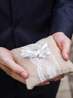 Hochzeit in Velden am Wörthersee