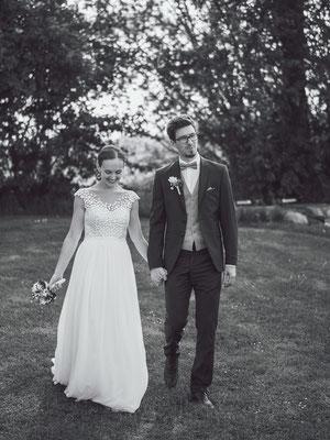 Hochzeit in Lanzenkirchen Niederösterreichischer Hof