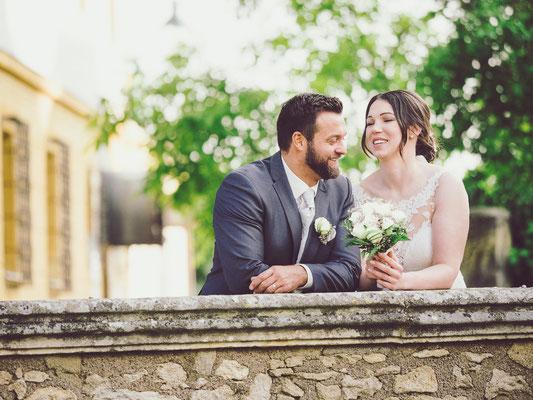 Hochzeit im Melkerhof in Gumpoldskirchen
