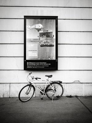 Fotoworkshop Bildgestaltung an der VHS Wien
