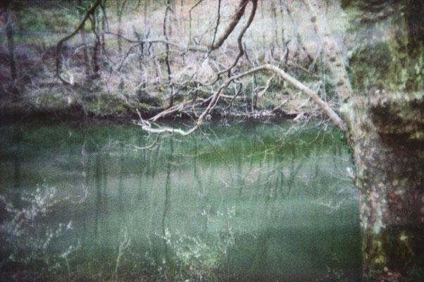 Rivière#1