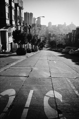 San Francisco#2