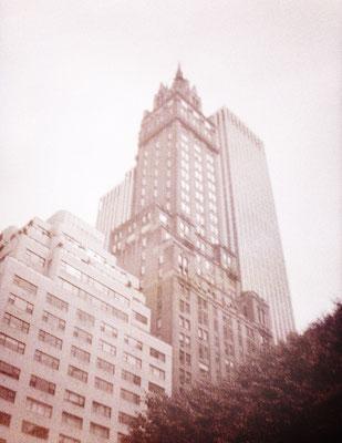 NYC#5