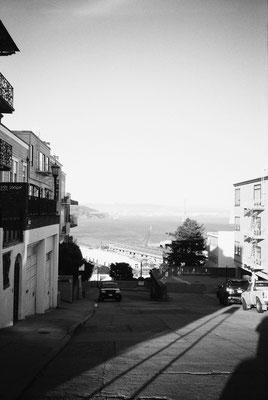 San Francisco#7